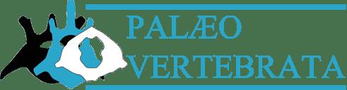 Logo_Palaeovertebrata