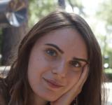 Cagliero Eleonora_ID