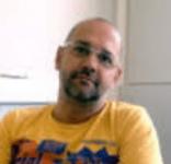 Gibert_Sébastien_ID3