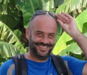 Hubert_Nicolas_ID2