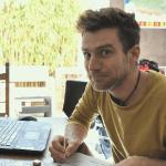 Iago Bonnici_ID