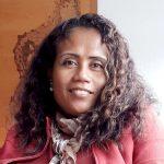 RANAIVOJAONA_Hasina_ID