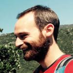 Zilio_Giacomo_ID2